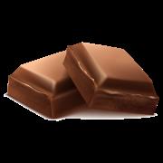 schokolade-greenbooks